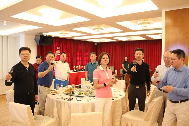 [20191223] 第一届国浩高尔夫球队(海南)邀请赛 (204).JPG