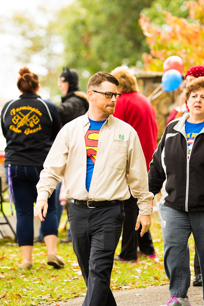 10-11-14 Parkland PRC walk for life (14).jpg