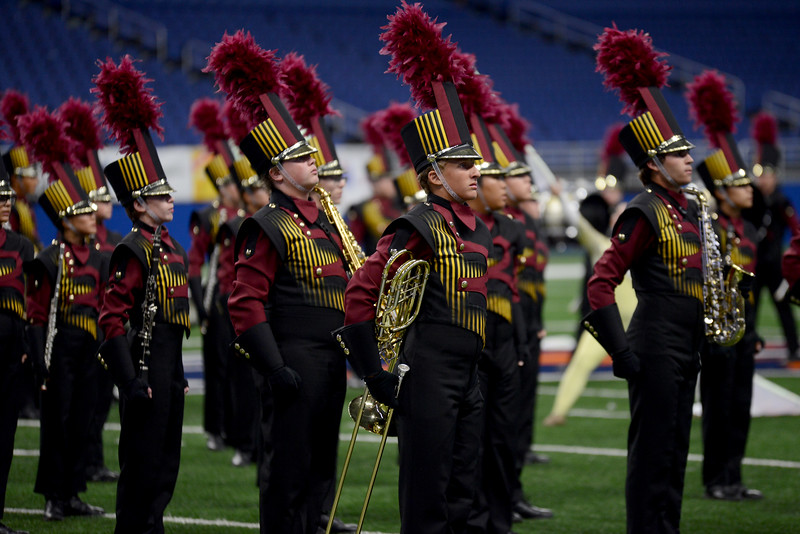State-Marching-Band_RHS_032.jpg