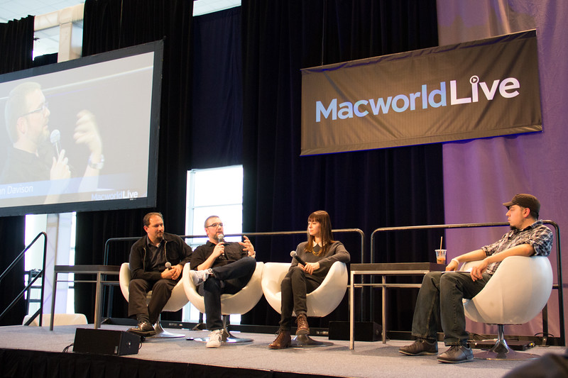 Macworld Live Gaming Panel.jpg
