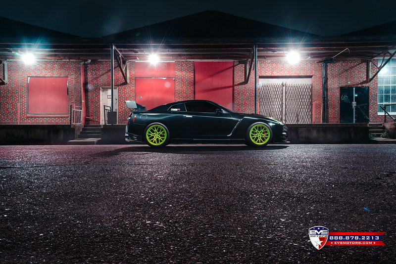 Prior Design GT-R Vossen ML-X3-2.jpg