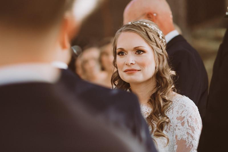 Emily + Rob Wedding 0291.jpg