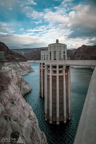 Las Vegas Trip 2019-032-HDR.jpg