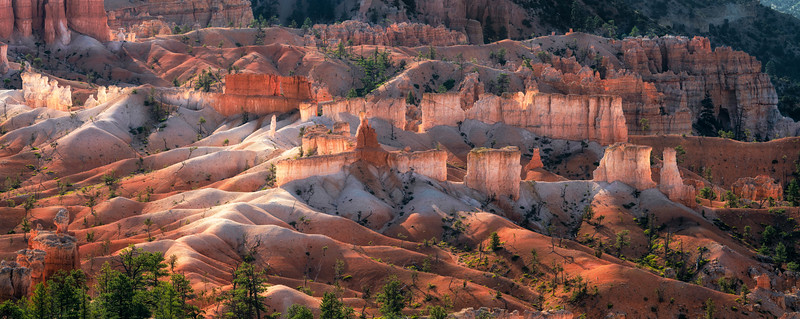 Bryce Canyon Castles Of The Sun_.jpg