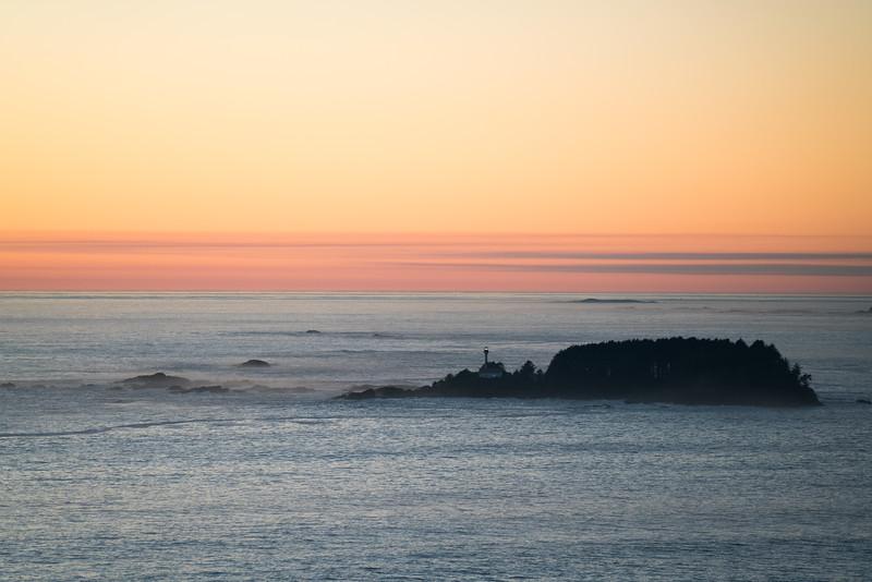 vancouver island-81.jpg