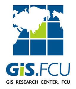 GIS-logo-6.jpg