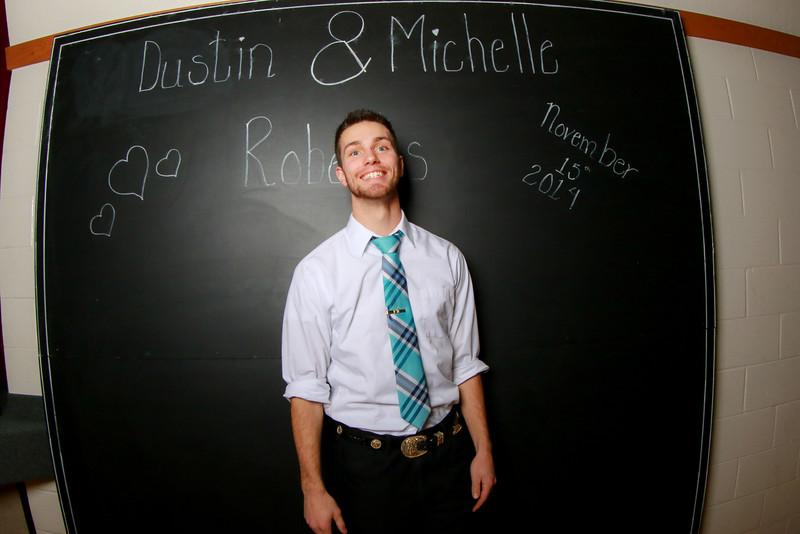 Tyler Shearer Photography Dustin and Michelle Wedding Photographer Photobooth -1463.jpg