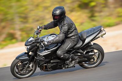 09-28-2012 Rider Gallery:  Geoff H