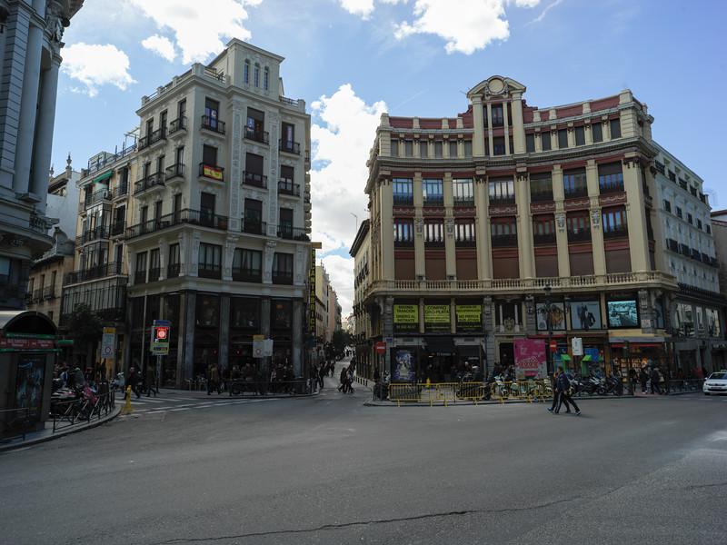 Portugal Spain Mar 18-3252.jpg