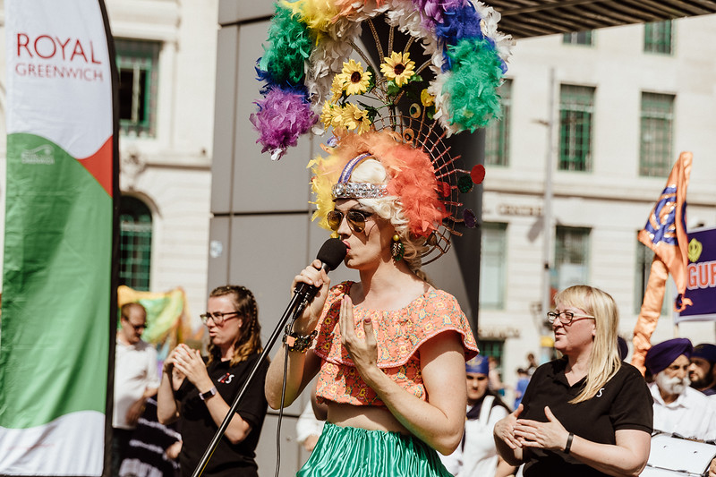 426_Parrabbola Woolwich Summer Parade by Greg Goodale.jpg