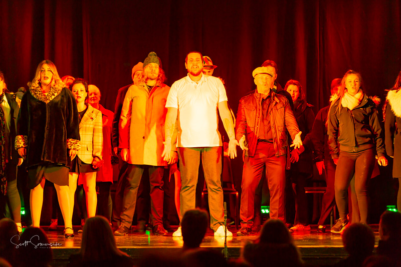 St_Annes_Musical_Productions_2019_469.jpg