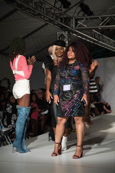 FLL Fashion wk day 1 (113 of 134).jpg