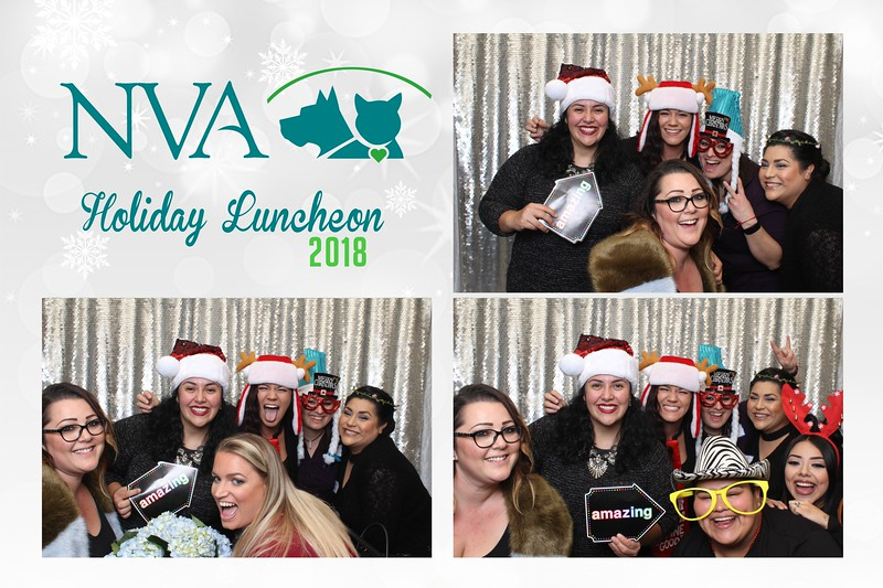 NVA_Holiday_Luncheon_Prints_ (72).jpg