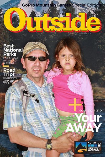 Outside Magazine at GoPro Mountain Games 2014-162.jpg