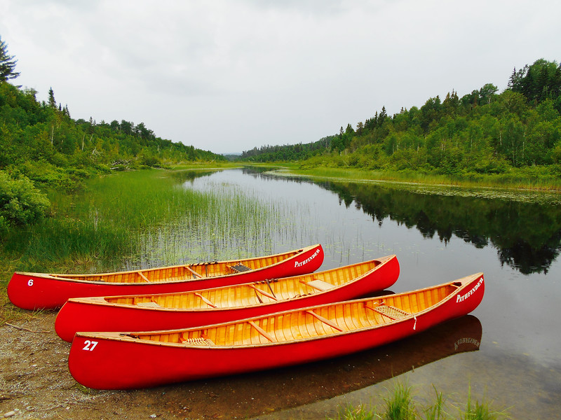 CanoesMontrealR.jpg