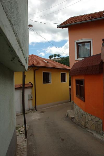 bosnia (17).jpg