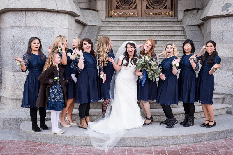 wlc zane & 1272017becky wedding.jpg