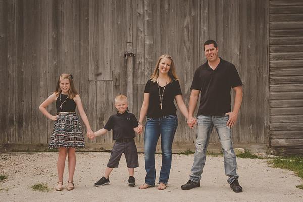 06.14.19 Hembrook Family