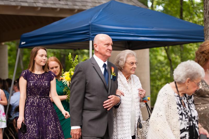 bap_schwarb-wedding_20140906133411_DSC2496