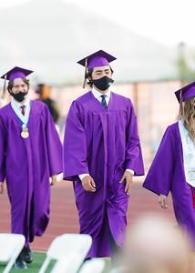 COMPLIMENTARY 2021 Graduation Photos for Social Media use