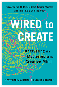 cover-wired-to-create.png