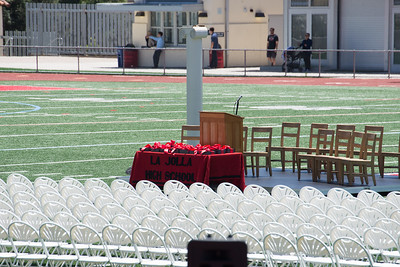 2017-06-14 Nick's High School Graduation