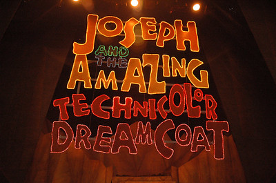 Joseph... 2005