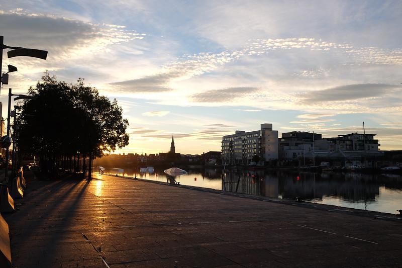 IrelandPIX-2018-7188.jpg
