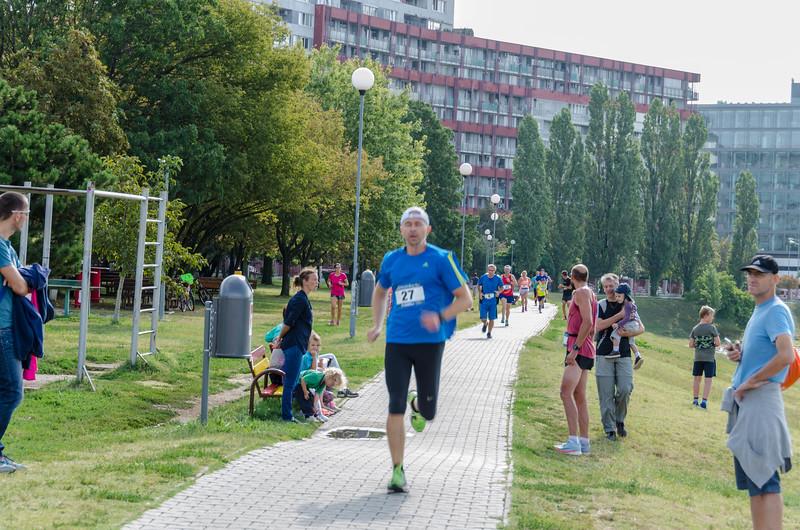 Kuchajda9kolo2018-48.jpg