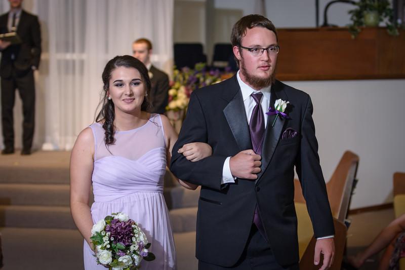 Kayla & Justin Wedding 6-2-18-250.jpg