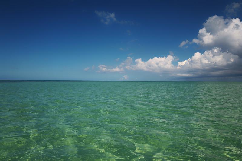 Bahamas-17.jpg