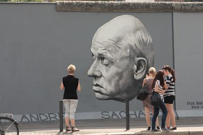 2011 Berlin June