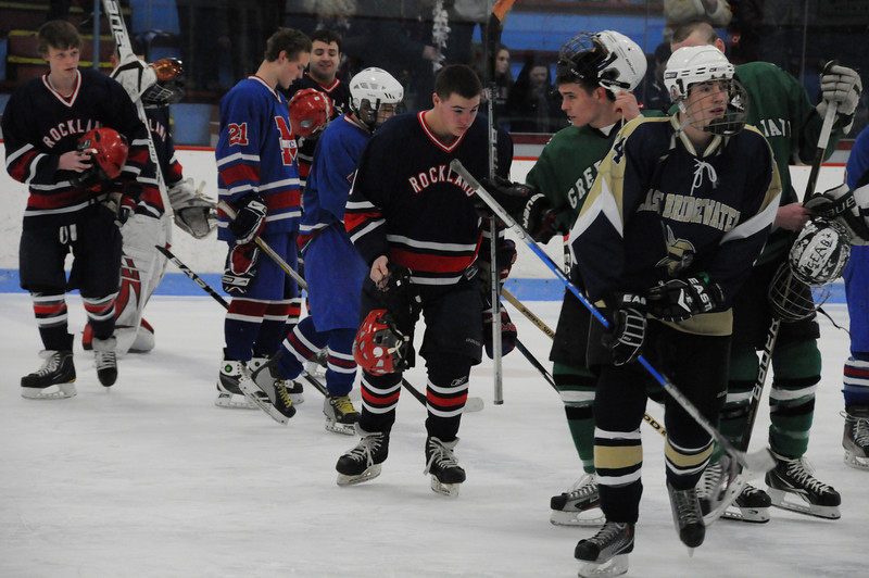HockeyAllstargame2012 041.JPG