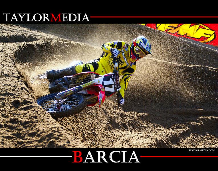 11x14barcia_southwick11.jpg