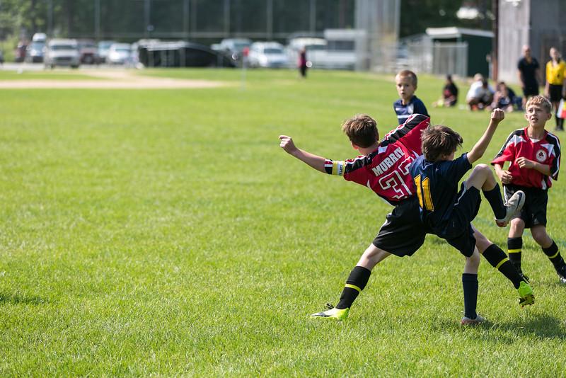 amherst_soccer_club_memorial_day_classic_2012-05-26-01135.jpg