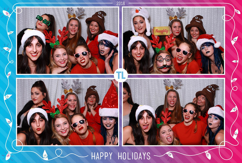 Absolutely Fabulous Photo Booth - (203) 912-5230 -181213_205536.jpg
