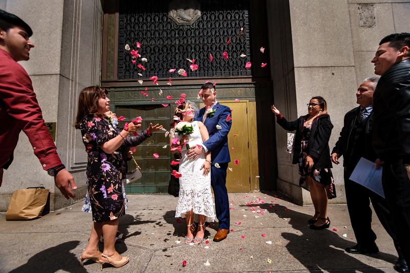 City Hall NYC Wedding E and C-215.jpg