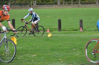 Cyclocross_2011