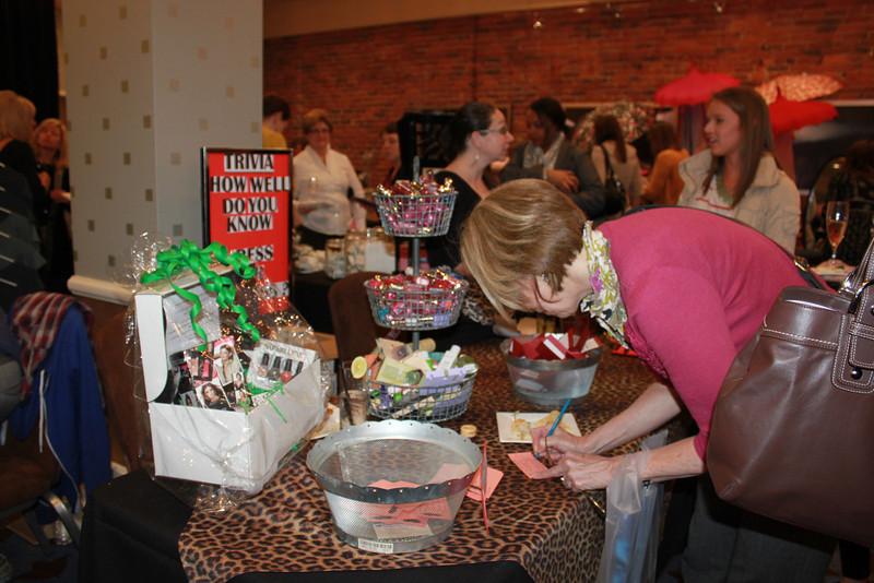 Girls Gone Glam May 12,2011 071.jpg
