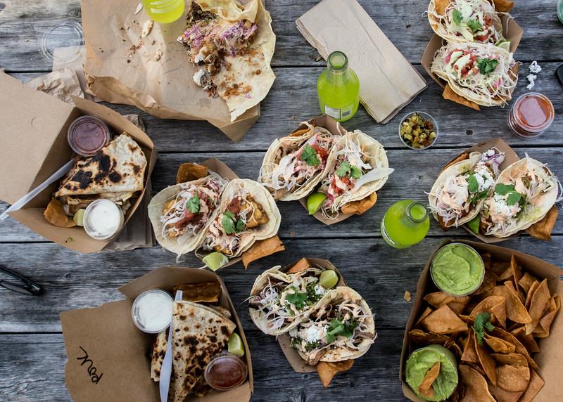 caseros mexican tacos.jpg