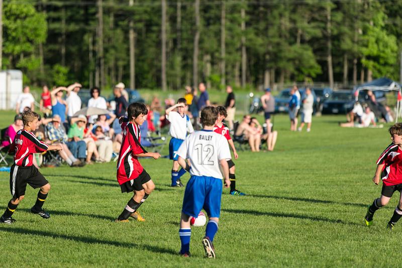 amherst_soccer_club_memorial_day_classic_2012-05-26-00589.jpg