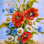 Poppy Bouquet (Watercolor).jpg