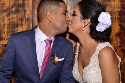 01.06.19 - Casamento Rebeca e Tiago