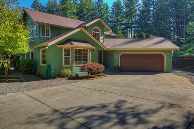5227 179th AVe Ct E Lake Tapps, Wa.