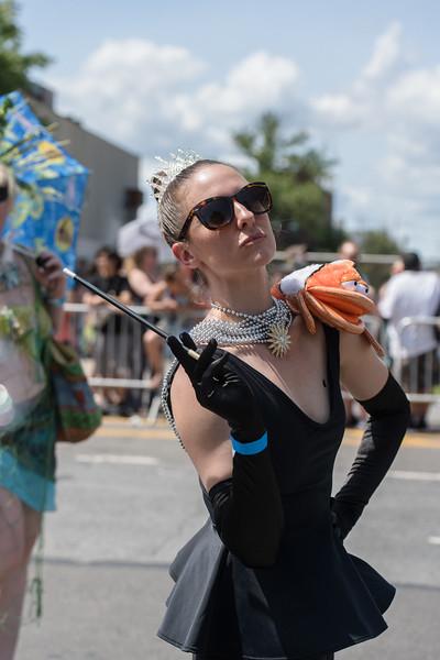 2019-06-22_Mermaid_Parade_0089.jpg