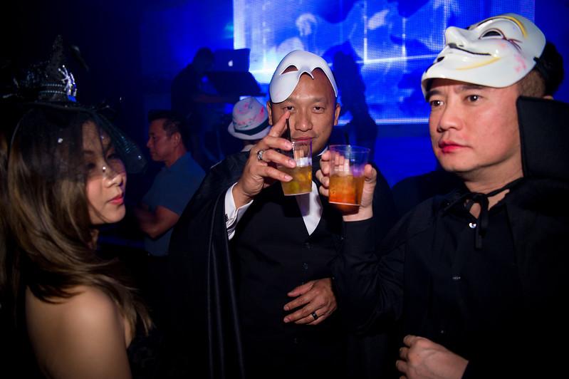 171027 TQ's Halloween Party 0159.JPG