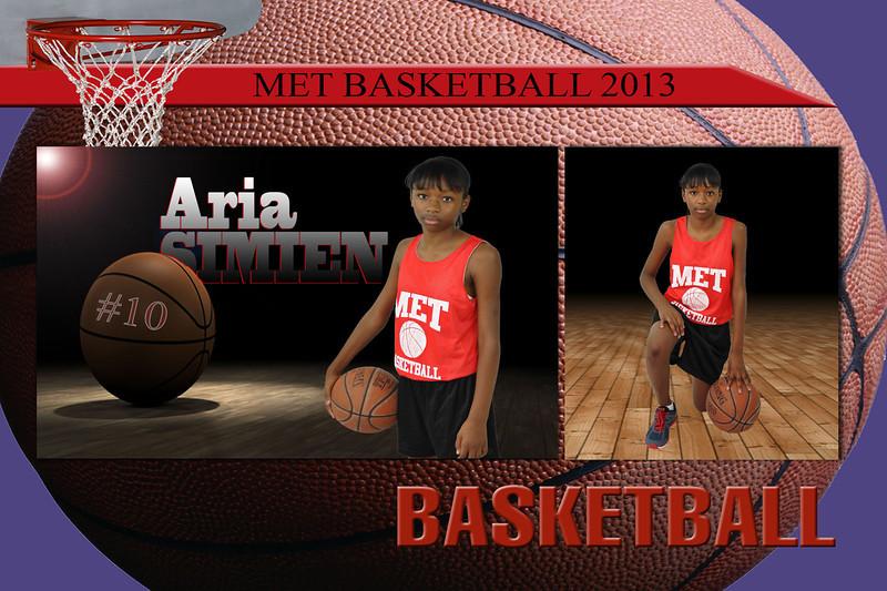 Aria1.jpg