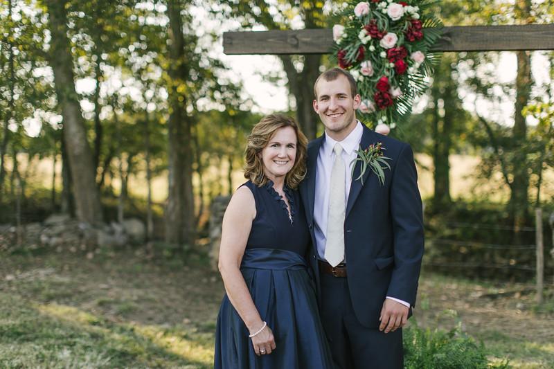 351_Aaron+Haden_Wedding.jpg