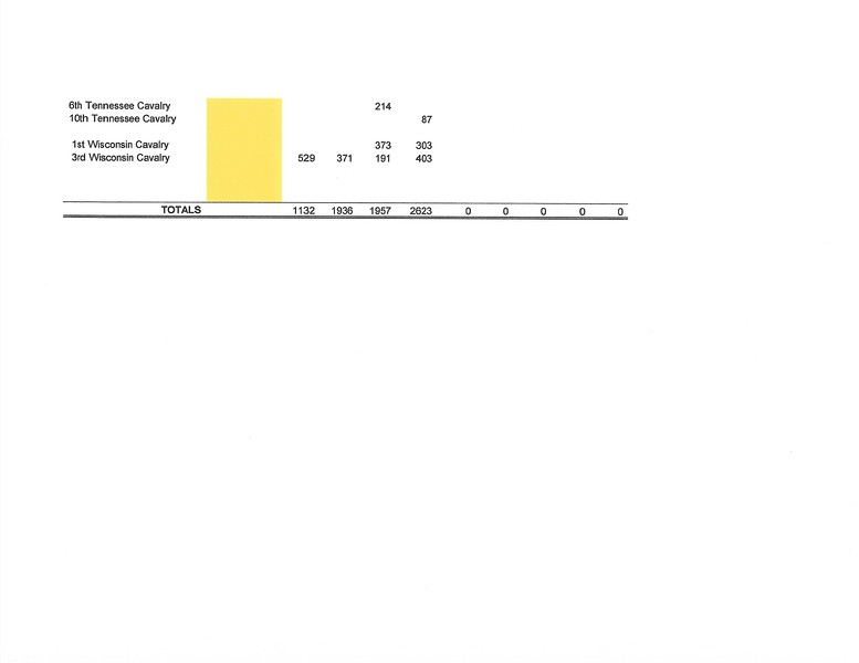 Spreadsheets, Ads and Diagrams-page-003.jpg