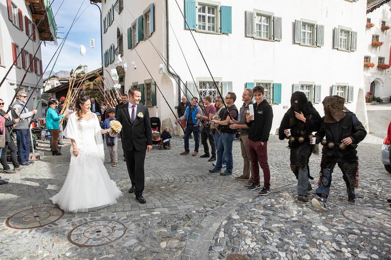 Hochzeit-Martina-und-Saemy-8384.jpg